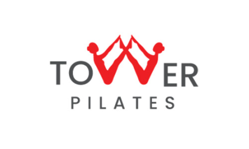 Tower Plates